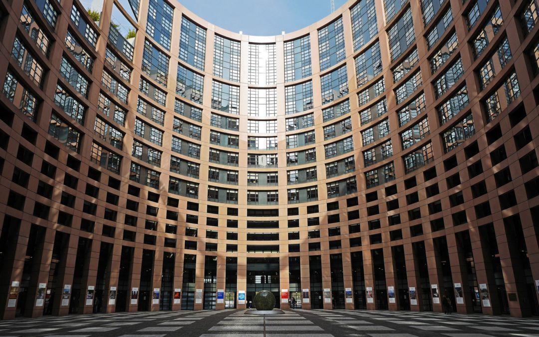 La Comisión de Agricultura del Parlamento Europeo (PE) neutraliza una nueva enmienda antitaurina